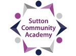 Sutton Community Academy